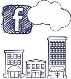 Las mejores aplicaciones de Facebook para tu Hotel   Social Media, Marketing y Contenidos   Scoop.it