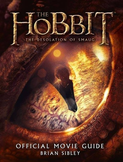 'The Hobbit' Part 2 Release Date: Why The Sequel Will Be Better (But Not Much ... - iDigitalTimes.com | 'The Hobbit' Film | Scoop.it