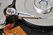Singapore based Data Recovery Company | Mobile News | Scoop.it