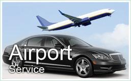 London chauffeur hire service | chauffeur service | Scoop.it