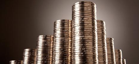 4 Money Mistakes That Entrepreneurs Must Avoid | 4startups | Scoop.it