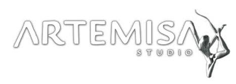 Artemisa Studio | Empresa de producción audiovisual | Comerciales | Scoop.it
