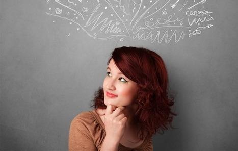 Les 10 étapes clés pour créer un business plan | FrenchWeb.fr | small business related | Scoop.it