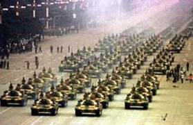 Why is Greece Buying 400 Tanks From The US? | Countdown to Financial Armageddon | Scoop.it