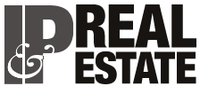 US real estate recovery to continue, spreading nationally   Timberland Investment   Scoop.it