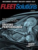 Fleet management strategy: 5 safety tips for fleet drivers in bad weather   Tips for vehicle tracking device for private and fleet company   Scoop.it