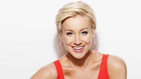 "Kellie Pickler Releases New Single ""Feeling Tonight"" 