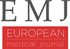 Delivering the promise of immunotherapy for melanoma   Melanoma BRAF Inhibitors Review   Scoop.it
