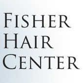 Hair Transplant in Nashville - Patient Testimonials for Dr. Jack Fisher   Beauty   Scoop.it
