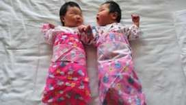 China to end one-child policy - BBC News | iGCSE | Scoop.it