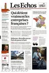 Tourisme : la spontanéité, une manne financière pour l'économie française | Travel | Scoop.it
