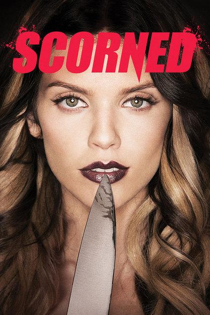 Scorned | Movies Database | Scoop.it