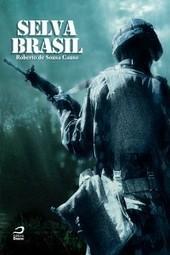 Promoção da semana: Selva Brasil por R$ 7,90 | Ficção científica literária | Scoop.it
