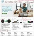 Seven steps to more effective B2B websites - Smart Insights Digital Marketing Advice | Digi-News | Scoop.it