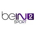 bein sport 2 hd live streaming : regarder bein sport 2 hd en direct gratuit | BeIN Sport 2 | Scoop.it