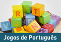 Jogo dos 100 erros de português – Educar para Crescer | 1001 Glossaries, dictionaries, resources | Scoop.it