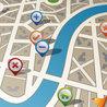 Communication numérique et collectivités