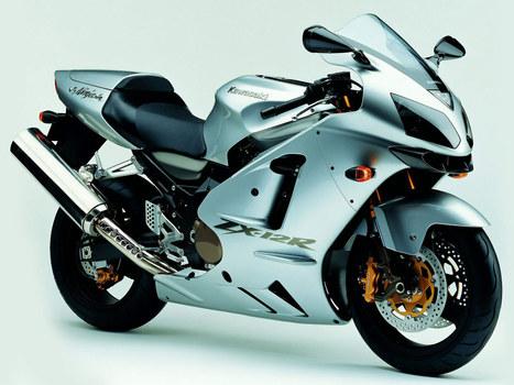 Foto de kawasaki zx 600. Motofoto.es | Fotos de Motos, caracteristicas y fichas tecnicas | Scoop.it