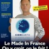 made in france youpi