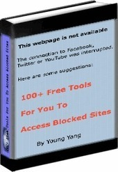Make Ebook Covers Online Free With E-Cover | Internet Freedom | Scoop.it