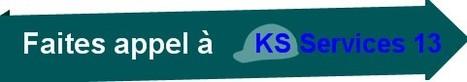 KS Services 13: Traitement de l'humidité - Devis de travaux | Location Vente Bouches du Rhône (13) | Scoop.it