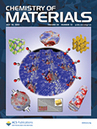 Rapid Microwave Preparation of Highly Efficient Ce3+-Substituted Garnet Phosphors for Solid State White Lighting - Chemistry of Materials (ACS Publications) | Rare Earth Oxide Phosphors | Scoop.it