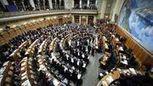 En quoi le système politique suisse est meilleur?   TAHITI Le Mag   Scoop.it