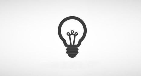 Edunao – cours universitaires gratuits sur le 1er MOOC en Europe » Créativité & innovation | Enseigner la créativité | Scoop.it