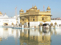 Amritsar - Tour Packages - Golden Temple Tour | Manali Volvo Packages | Scoop.it