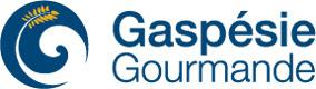 L'application touristique Nestor noue un partenariat avec Gaspésie Gourmande | Mobeva - Développeur d'application mobile touristique | Scoop.it