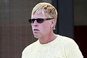 Joe Simpson Looks Completely Different Now   MORONS MAKING THE NEWS   Scoop.it