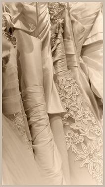 Wedding Dress Trends for 2014 | Dresses | Scoop.it