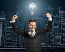 Diez lecciones de creatividad que impulsan tu negocio | Atperson ... | think out of the box | Scoop.it