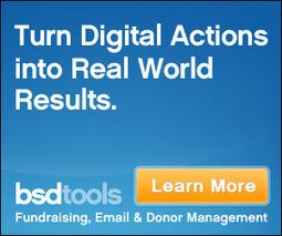 Costs Of Social Nets | BI Revolution | Scoop.it