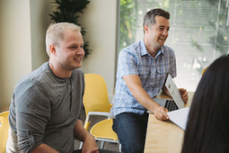 Analysts See Jump in Big Businesses Hiring Online   Elance Blog   Online Labor Platforms   Scoop.it