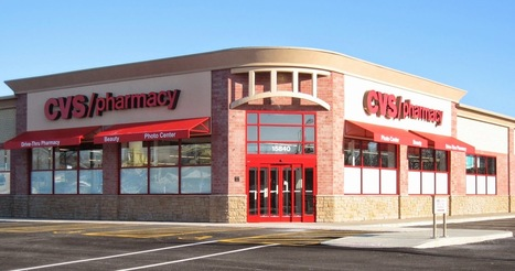 Work from Home No Commute: CVS is Hiring | work from home job listings free | Scoop.it