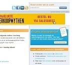 7 Tips voor elektronische nieuwsbrieven « Nieuwe klanten werven | Gezondheid, GGD, WMO, WWB | Scoop.it
