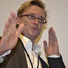 Retoriikkaa Kesäkoulussa | Puhetyö.fi | Opeskuuppi | Scoop.it