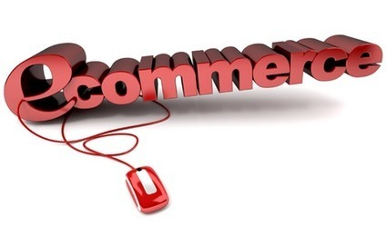 What should you do before starting your E-commerce business? | Technology and Games | Scoop.it