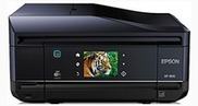 Epson Expression Premium XP-800 Driver Download | All Printer Drivers | technologi | Scoop.it