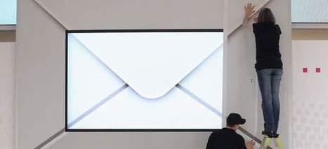 Que el currículum llegue y lo lean: cómo evitar errores al enviarlo por correo electrónico. | Orientación para la búsqueda de empleo. | Scoop.it