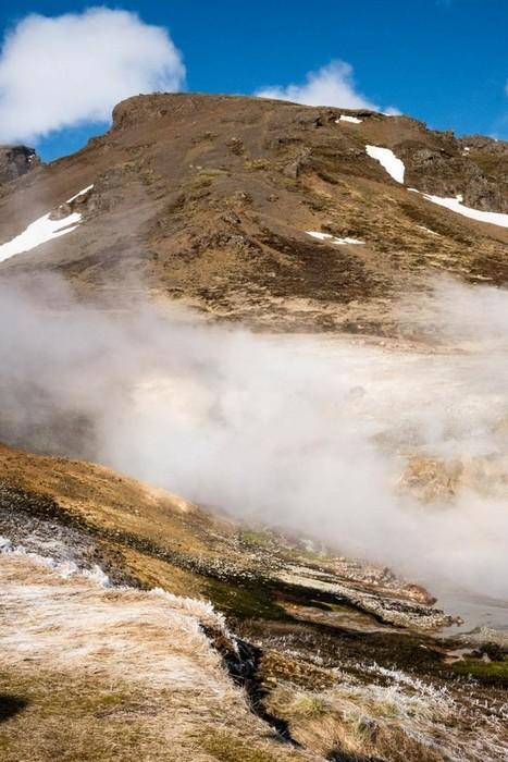 Island - Mir fallen nur kitschige Titel ein | Island | Reiseblog | Urlaub | Scoop.it