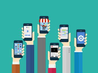 Le secret des applications mobiles à succès ! | Myexperteam | Mobile Marketing | Scoop.it