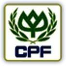 INDIA - CP AQUACULTURE Hiring Purchase Executive Officer ...Global Aqua Link | AQUA Jobs | Scoop.it