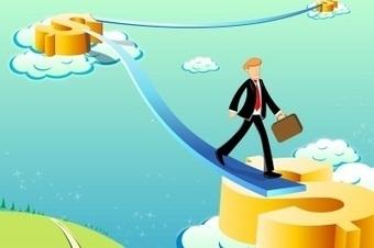 Pensar como los Multimillonarios del Network Marketing. ( 2ª Parte ) | Alberto Valls | Scoop.it
