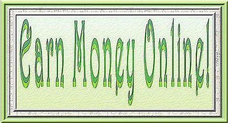 EALP Forums: Best Option for College Students to earn Money Online | Make Money Online | Scoop.it