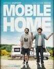 Mobile Home | ZeroStreaming | ZeroStreaming | Films streaming en haute qualité | Scoop.it