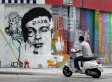 Miami's Wynwood Named 19th Most Hipster Neighborhood in America | The Billy Pulpit | Scoop.it