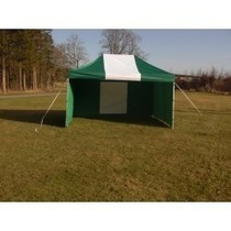 Heavy Duty Pop Up Gazebos, Marquees Tents at Sale in Ireland at Poptents | Technology & Business | Scoop.it