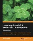 Learning Joomla! 3 Extension Development, 3rd Edition - PDF Free Download - Fox eBook   What IS IT   Scoop.it
